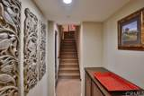 3 Brownstone Way - Photo 13