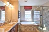 3 Brownstone Way - Photo 17