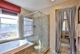 3 Brownstone Way - Photo 18