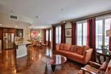 3 Brownstone Way - Photo 3