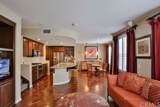 3 Brownstone Way - Photo 4