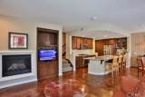 3 Brownstone Way - Photo 5