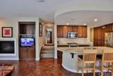 3 Brownstone Way - Photo 6