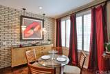 3 Brownstone Way - Photo 8