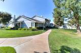 25785 Sunrise Way - Photo 45