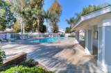 25785 Sunrise Way - Photo 48