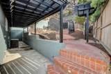 3520 Cazador Street - Photo 36
