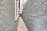 3520 Cazador Street - Photo 38