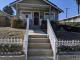 741 Cabrillo Avenue - Photo 2