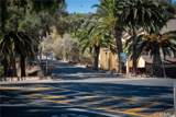 360 Eucalyptus Avenue - Photo 45