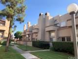 2038 Bon View Avenue - Photo 1