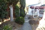 6034 2nd Avenue - Photo 1