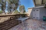 8866 Tulare Circle - Photo 25