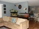 823 Newhaven Drive - Photo 4