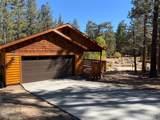 444 Woodside Drive - Photo 1