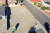 0 Avenida Diaz - Photo 6