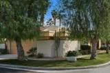 6733 Harwood Circle - Photo 3