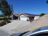 9041 Puesta Del Sol - Photo 4