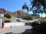 9041 Puesta Del Sol - Photo 10