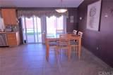 34926 San Rosen Court - Photo 3