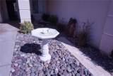 34926 San Rosen Court - Photo 25