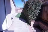 34926 San Rosen Court - Photo 27