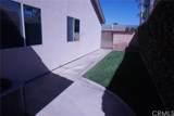 34926 San Rosen Court - Photo 28