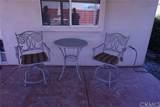 34926 San Rosen Court - Photo 38