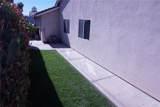 34926 San Rosen Court - Photo 43