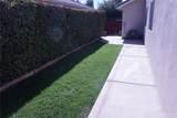 34926 San Rosen Court - Photo 44