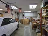 27455 Cloverleaf Drive - Photo 40