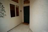 311 Mission Serra Terrace - Photo 4
