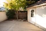 311 Mission Serra Terrace - Photo 44