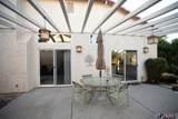 311 Mission Serra Terrace - Photo 46