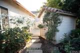311 Mission Serra Terrace - Photo 47