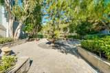 6025 Loynes Drive - Photo 65