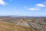 29962 Cool Meadow Drive - Photo 10