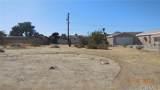 6396 Del Monte Avenue - Photo 2
