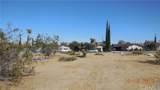 6396 Del Monte Avenue - Photo 4