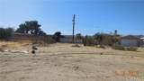 6396 Del Monte Avenue - Photo 5