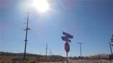 6396 Del Monte Avenue - Photo 7