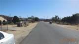 6396 Del Monte Avenue - Photo 8