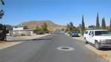 6396 Del Monte Avenue - Photo 9