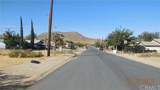 6396 Del Monte Avenue - Photo 10