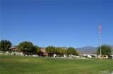 24600 Mountain Ave - Photo 33