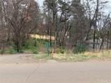 5400 Scottwood Road - Photo 1
