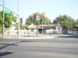 1029 Robertson Boulevard - Photo 2
