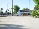 1029 Robertson Boulevard - Photo 11
