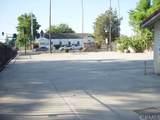 1029 Robertson Boulevard - Photo 12
