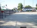 1029 Robertson Boulevard - Photo 13
